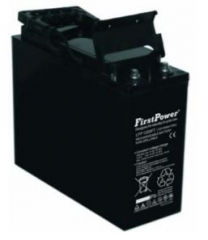 LFP1255FT(12V55Ah)