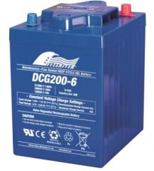 DCG200-6