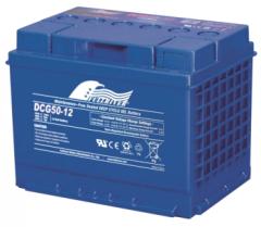 DCG50-12