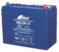 DCG120-12A