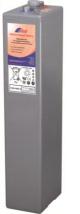 FSG1000-2