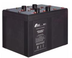 HGXL2000-2