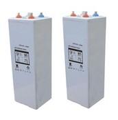 OPzV Battery Series 2V