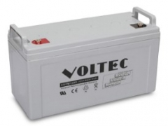 General Purpose Batteries