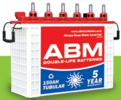 ABM 30-220AH