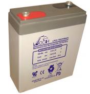 LPG2-100