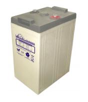 LPG2-500