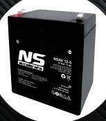 NSAV Series