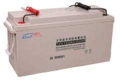 6-CNF-150AH