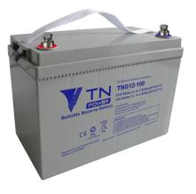 TNG12-100