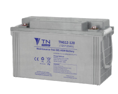 TNG12-120