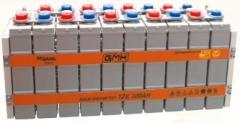 GMH 10-1000