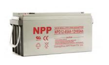 NPD12-65Ah