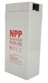 NPD2-200Ah