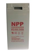 NPD2-400Ah
