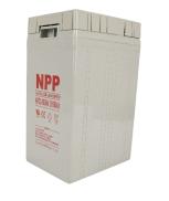 NPD2-500Ah