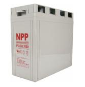 NPD2-800Ah