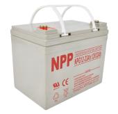 NPG12-33Ah