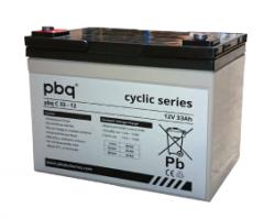 pbq C 33-12
