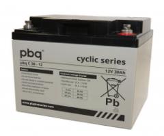 pbq C 38-12