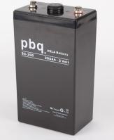 pbq SC 200-2