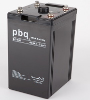 pbq SC 600-2