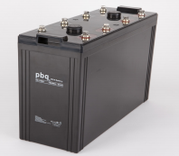 pbq SC 1000-2