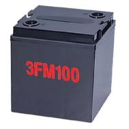 SN06100DC
