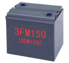 SN06150DC