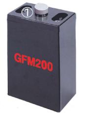 SN02200DC