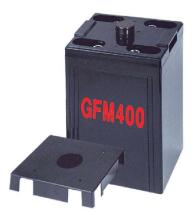 SN02400DC