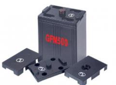 SN02500DC