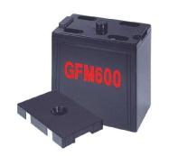 SN02600DC