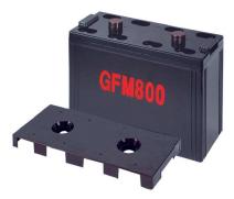SN02800DC