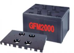 SN22000DC
