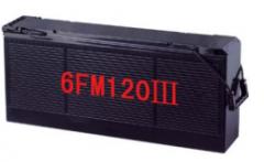 SN12120F
