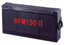 SN12150F