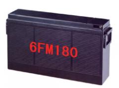 SN12180F