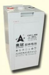 CNFJ-400