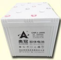 CNFJ-2000