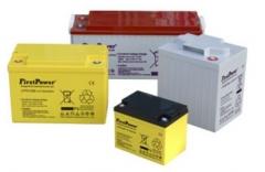 CFPG2350S (2V350Ah)