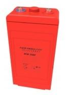 HTB-200F