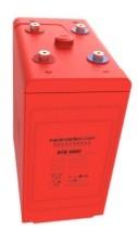 HTB-800F