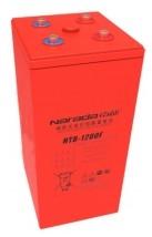 HTB-1200F