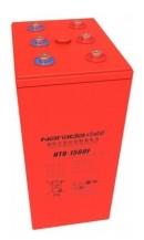 HTB-1500F
