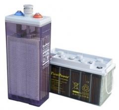 LFPS12200(12V200Ah)