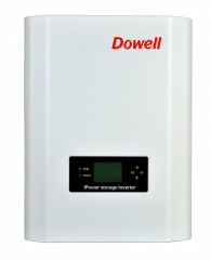 iPower Storage inverter