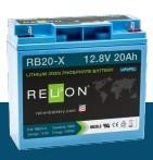 RB20-X