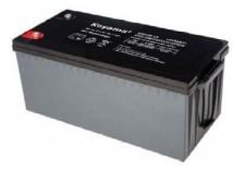 DCG220-12