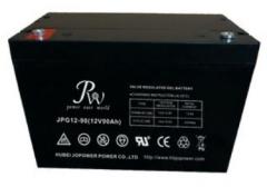 JPG12-90